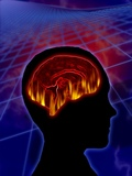 Brain_on_fire_1