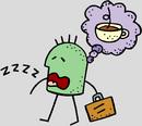 Cartoon_insomniac_2