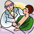 Doc_checking_stomach_3