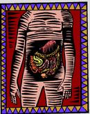 Drawing_intestines