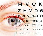 Eye_chart_over_eye_1