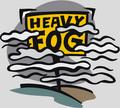 Heavy_fog_3