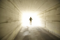 Light_at_end_of_tunnel_12
