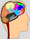 Light_bulb_in_brain_2