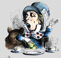Mad_hatter_1