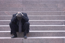 Man_on_stairs_head_down_5