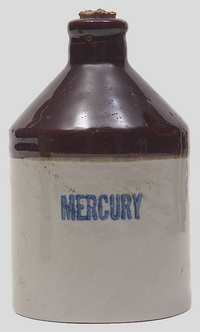Mercury_container_5