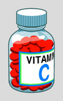 Vitamin_c_cartoon_1